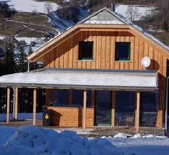 Boja house 1
