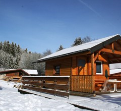 Cozy Apartment near Ski Area in Urberg 2