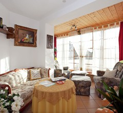 Cozy Apartment near Ski Area in Urberg 1