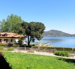 Residence Villa Greta 2