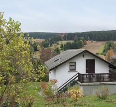 Ferienhaus Kummer 1