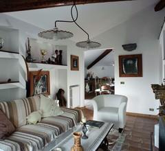 Apartment am Meer in Acireale, Sizilien für 4 Personen 2