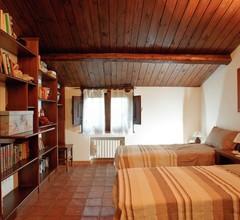 Apartment am Meer in Acireale, Sizilien für 4 Personen 1