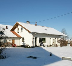 Cozy Apartment in Petersthal Bavaria near Lake 2