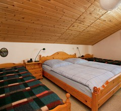 Cozy Apartment in Petersthal Bavaria near Lake 1
