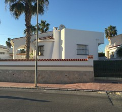 Modern Villa in Rojales with Private Pool 2