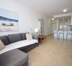 Wunderschönes Appartement in Porís de Abona mit Pool 1