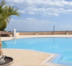 Wunderschönes Appartement in Porís de Abona mit Pool 2