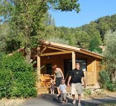 Les Cottages Varois 2