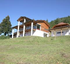 Villa Bella Isa 1