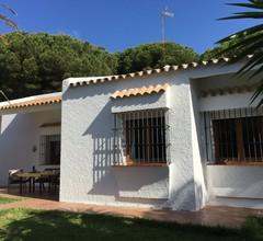 Casa Roche 1