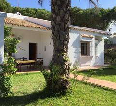 Casa Roche 2