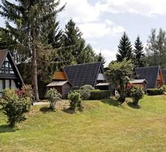 Holiday home Vakantiepark Jägerwiesen 3 2