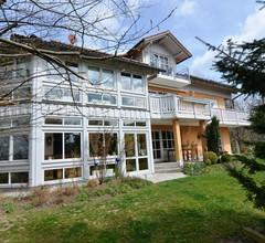Modern Apartment in Bernhardsberg with Sauna 2