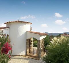 Gemütliches Ferienhaus in Calonge mit privatem Pool 1