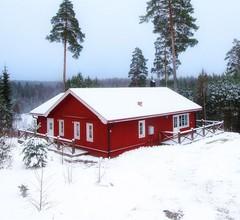 Värmlans Sjö och Fjäll Camping 14 2