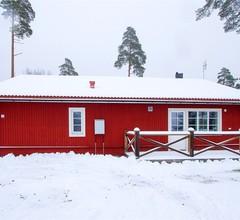 Värmlans Sjö och Fjäll Camping 14 1