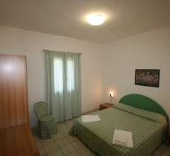 Apartment Barbara 2 1