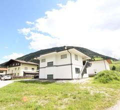 Modernes Appartement nahe des Skigebiets in Mittersill 2