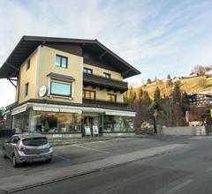 Geräumige Ferienwohnung in Skigebiet-Nähe in Mittersill 2