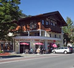 Geräumige Villa mit Sauna in Mittersill 2