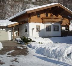 Schönes Apartment in Mittersill, Österreich nahe Skigebiet 2