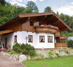 Schönes Apartment in Mittersill, Österreich nahe Skigebiet 1