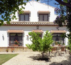 Cozy Cottage in Antequera with Swimming Pool 2