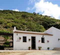 Casa Cantareros 1