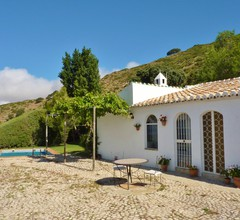 Cozy Cottage in La Joya with Private Pool 2