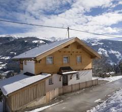 Bergchalet Emberg 1