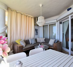Majestic Apartment in Mijas-Costa near the Sea 1