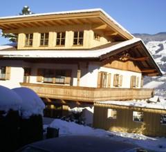 Luxuriöse Ferienwohnung in Fügen nahe dem Skigebiet 1