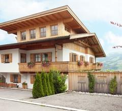Luxuriöse Ferienwohnung in Fügen nahe dem Skigebiet 2