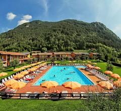 Hotel Residence La Pertica 2