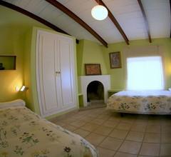 Casa Candela 2