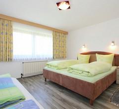 Apartment Ahornblick 2 1