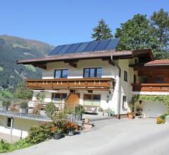 Apartment Ahornblick 2 2