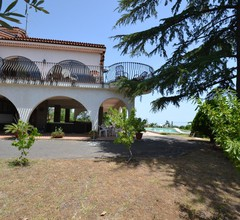 Luxurious Villa in Acireale Sicily with Private Pool 2