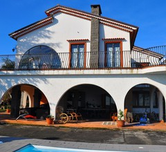 Luxurious Villa in Acireale Sicily with Private Pool 1