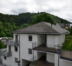 Residenz Mühlenberg 2