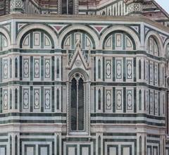 Atemberaubende Ferienwohnung im Herzen von Florenz 2
