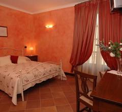 Fabulous Mansion in Nizza Monferrato with Swimming Pool 2