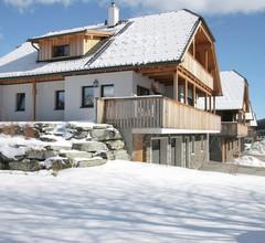 Villa Sonnenalm 1