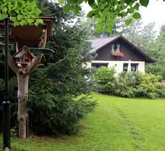 Am Wald 1