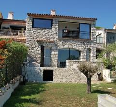 Luxury Apartment near Sea in La Turbie 2