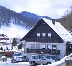 Herzberg im Harz 2