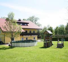 Ferienhaus Rieger 2