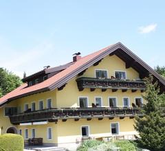 Ferienhaus Rieger 1