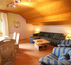 Apartment Ferienhaus Rieger 5 1